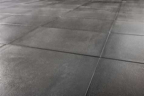 concrete tile flooring outdoor tile floor concrete plain materia favaro outdoor