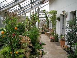Heizkörper Für Wintergarten : zehn sch ne pflanzen f r den wintergarten myhammer magazin ~ Michelbontemps.com Haus und Dekorationen