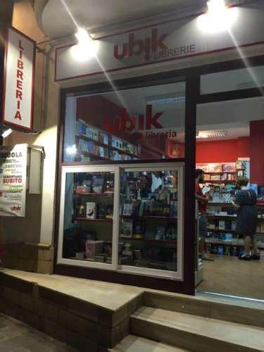 libreria ragusa libreria ubik marina di ragusa mammamogliedonna