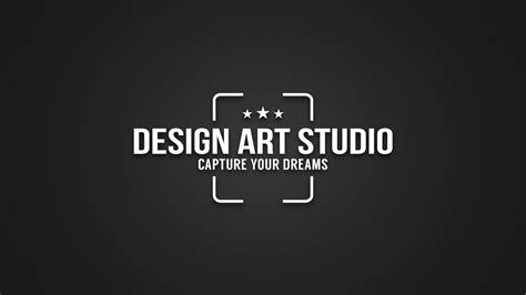 illustrator tutorial   create   watermark