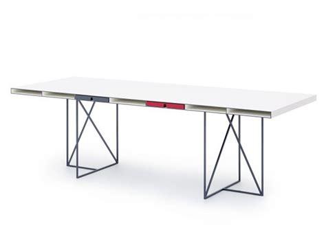 mobilier bureau suisse wogg office mobilier de bureau ève