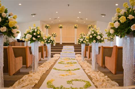 wedding decorations for rent columns and centerpices one stop decor rentals san jose sacramento