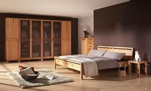 Wohnung Feng Shui : schlafzimmer als ruhepol wie man sich bettet so liegt man ~ Markanthonyermac.com Haus und Dekorationen