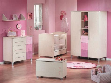 chambre sauthon kangourou hésitation sur chambre de bébé besoin d 39 avis futures