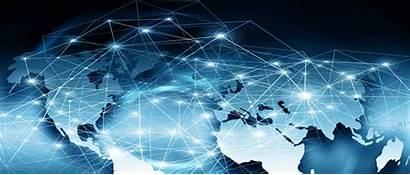 Procurement Network Background Managed Supply Chain Linkedin