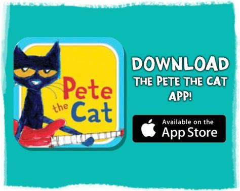 pete the cat songs 17 best images about summer 16 on shapes