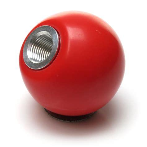 b m shifter knob 8 ballvariation shift knob for b m automatic shifter