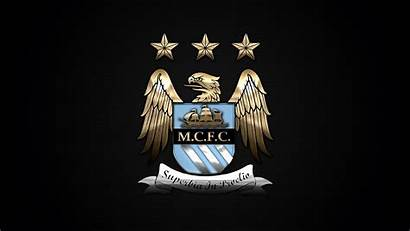 Manchester Football Club Wallpapers Fc