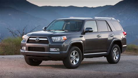 Of Suvs by Toyota Suv Wallpapers Pics Pictures Images Photos