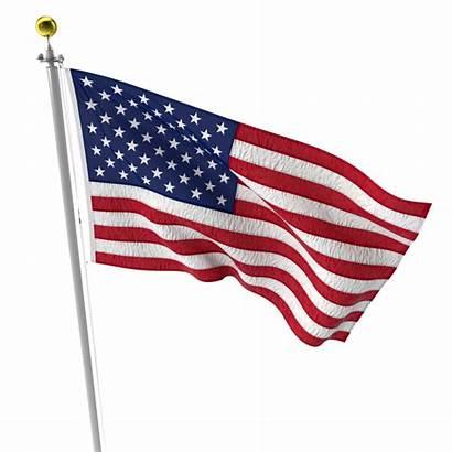 Flags American Flag Half Collections Mast Custom