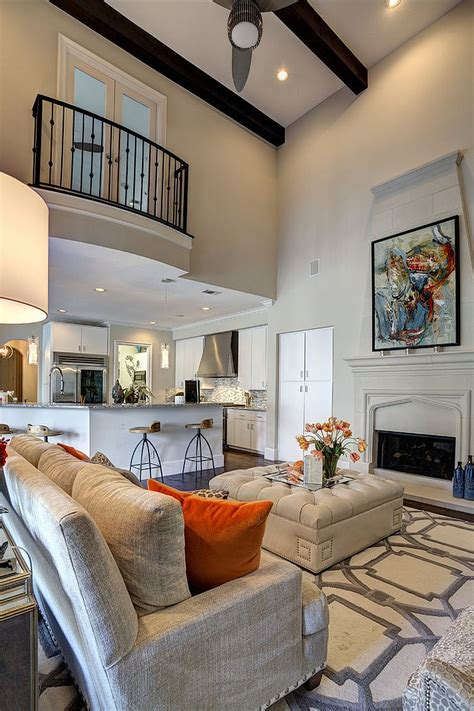 mediterranean living room design ideas decoration love