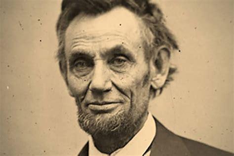 presidents  started  entrepreneurs