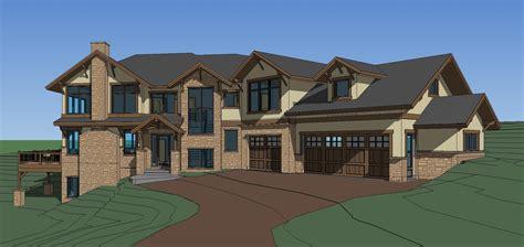 custom house design custom home designs plans 19251 hd wallpapers background