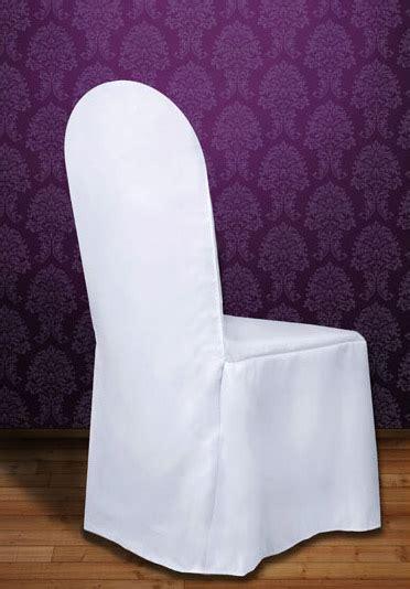 housses de chaises mariage housse chaise tissu chaise arrondie mariage pas cher housses de chaise mariage