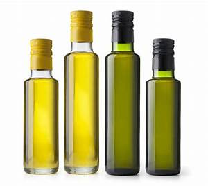 how to buy real olive the candida diet