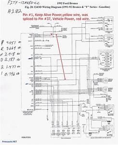 2012 Ford F550 Wiring Diagram
