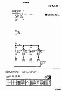 98 Nissan Altima Engine Wiring Diagram