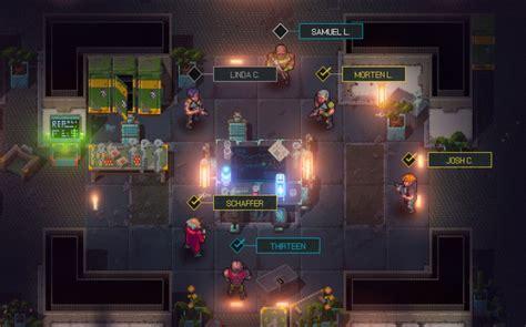 you ve got room for more turn based strategy pc gamers kotaku australia