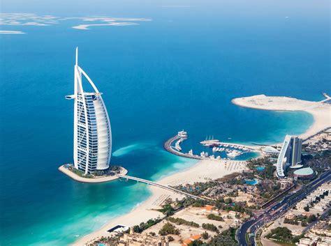 Dubai Tour (4N/5D)   Ecsels Holidays