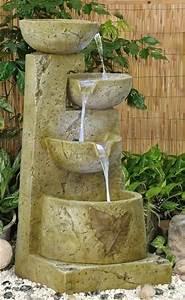Catgorie Fontaine De Jardin Page 2 Du Guide Et Comparateur