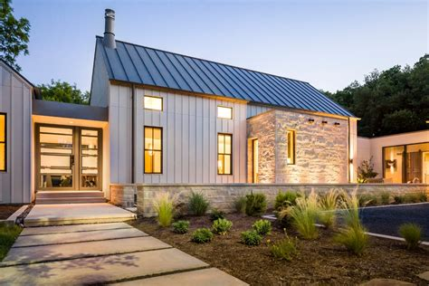 delightful cheap modern home plans astounding modern farmhouse plans decorating ideas