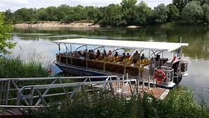 La Loire En Bateau : le top du tourisme en val de loire une promenade en bateau sur la loire naviloire la ~ Medecine-chirurgie-esthetiques.com Avis de Voitures