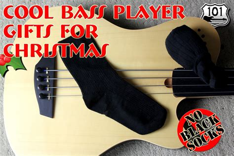 101 basses one hundred and one basses terri breeze s blog about everything to do with