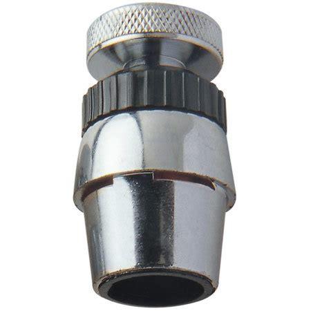 China Swivel Female Thread Kitchen Faucet Aerators (y103