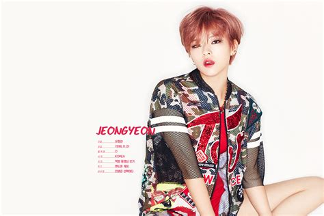 jungyeons short pixie cut kpop korean hair  style