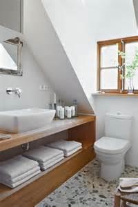 badezimmer landhausstil dusche fishzero dusche landhausstil verschiedene design inspiration und interessante ideen für