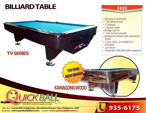 second hand snooker table for sale philippines used billiards pool equipment for sale buy