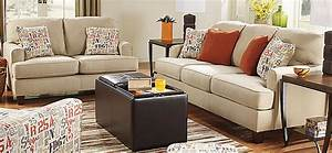 living room furniture sale stores on living room furniture With living room furniture sets michigan