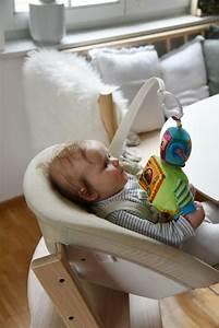 Tripp Trapp Sicherheitsgurt : baby erstausstattung stokke tripp trapp oak mit newborn aufsatz oh wunderbar blog family ~ Orissabook.com Haus und Dekorationen