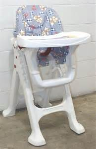 cpsc cosco announce recall to repair high chairs cpsc gov