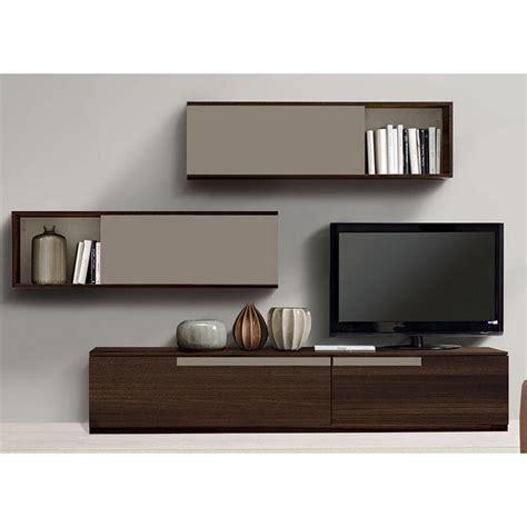 tv and storage unit messina wall unit home messina walls and