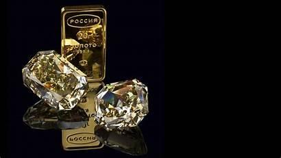 Gold Diamonds Wallpapers Diamond Luxury Guns Bullion
