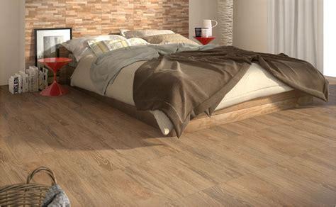 carrelage chambre à coucher hitta golv till sovrummet med hornbach