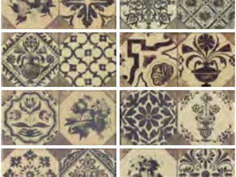 carrelage sol et mur c ciment imitation tabica retro 12x25 cm carrelage imitation carreaux