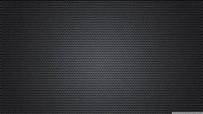 Steel Background Desktop Metal Stainless Backgrounds Wallpapers