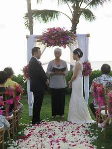 17 best images about paradise cove wedding venue on With wedding vow renewal reception ideas