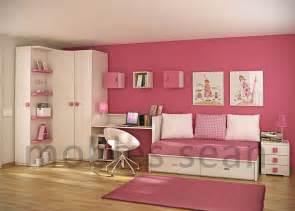 Kid Bedroom Ideas Space Saving Designs For Small Rooms