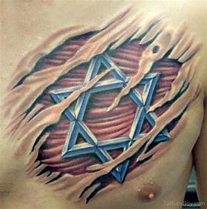 Hebrew Tattoos | Tattoo Designs, Tattoo Pictures | Page 7