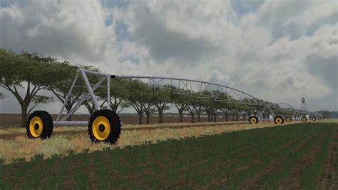 Ls Australia by Western Australia Beta Fs17 Maps Farming Simulator