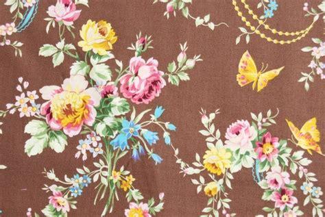 vintage floral wallpaper gallery