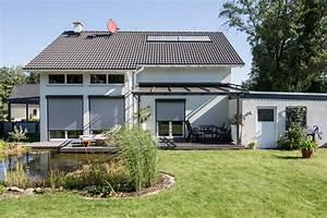Rolladen Nachrüsten Altbau : rolll den in frankfurt oder leipzig gesucht abc jalousien ~ Frokenaadalensverden.com Haus und Dekorationen