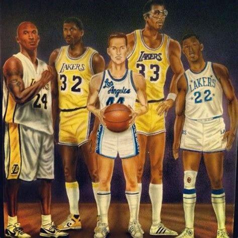 LA Lakers legends | James worthy, Lakers, La lakers