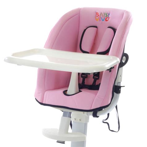 baby high chair replacement cushions