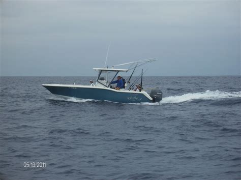Tidewater Boats Louisiana by 2009 Tidewater For Sale The Hull Boating And