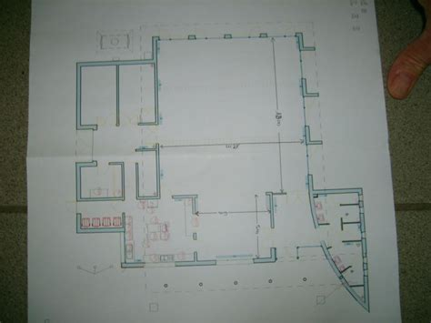 plan de la salle des fetes alexandra et christophe mariage le 7 juillet 2007