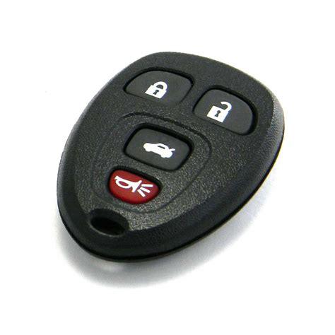 Pontiac Grand Prix Key Fob by 2006 2008 Pontiac Grand Prix Key Fob Remote Kobgt04a